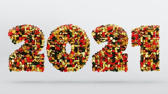 2021 年 祝日 オリンピック